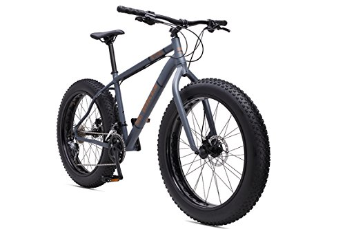 ⭐ Best Brand New Fat Bikes Under $1000 ⋆ ✅ Best Cheap Reviews™