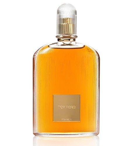 - Tom Ford by Tom Ford Eau De Toilette Spray 3.4 oz