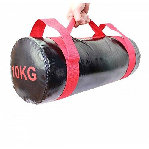 10 Kg Bag - 2