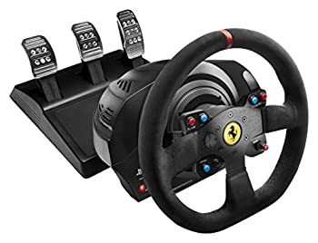 Top Gaming Racing Wheels