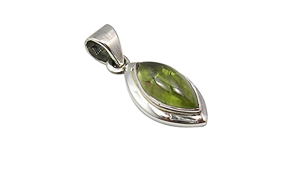 Natural Carnelian Pendant Carnelian Necklace 9x11 Oval Pendant August Birthstone 925 Sterling Silver Pendant Handmade Pendant
