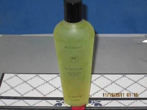 Aloette Skin Care - 2
