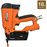 Paslode 901000 18 Gauge Finish Nailer Power Finish