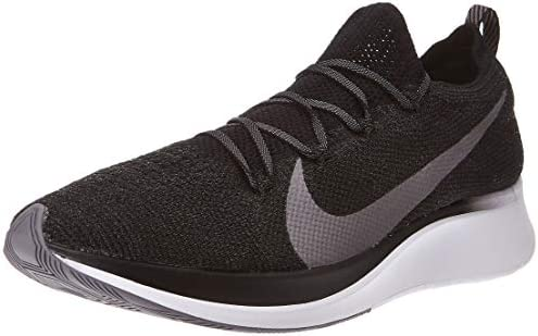 Nike Zoom Fly Flyknit Men s Running Shoe