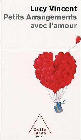 Télécharger en ligne Petits Arrangements avec l'amour epub, pdf