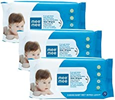 Upto 30% off on Meemee Baby Products