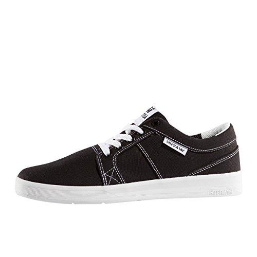 Supra Hombres Calzado / Zapatillas de deporte Ineto