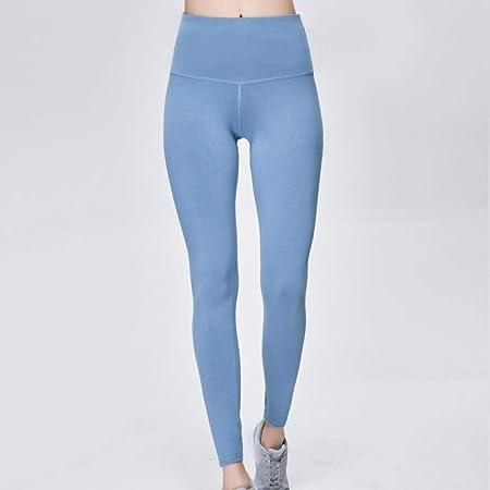 El diseño ajustado pero no demasiado apretado, súper suave y súper cómodo, perfecto para yoga, ejerc