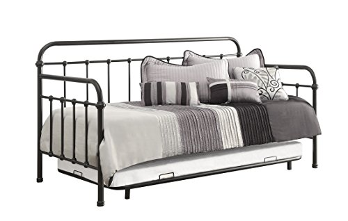 300398 daybed
