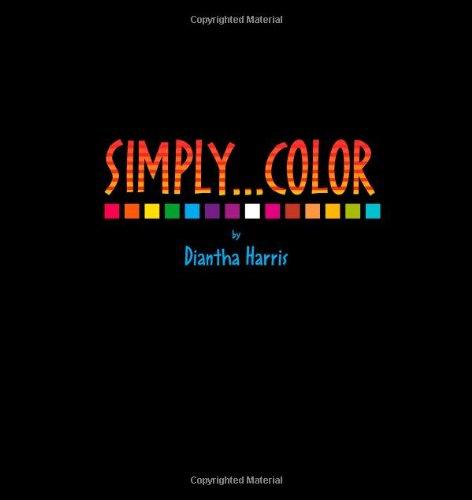 Download Simply Color, Second Edition ebook