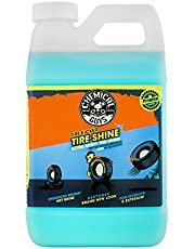 Chemical Guys Tire Kicker Extra Glossy Shine