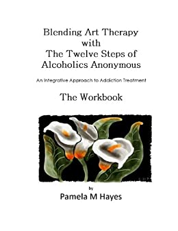 alcoholics anonymous the 12 step treatment Atheist fights court-ordered alcoholics anonymous a state judge and treatment providers forced in an alcoholics anonymous 12-step.