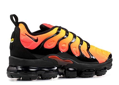 de Black Running NIKE Or Compétition Plus Chaussures Black Air total Vapormax Multicolore 006 Homme UxCwqIBZ