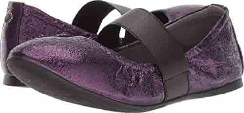 8b9a44f108b15 Shopping Purple -  50 to  100 - Flats - Shoes - Girls - Clothing ...