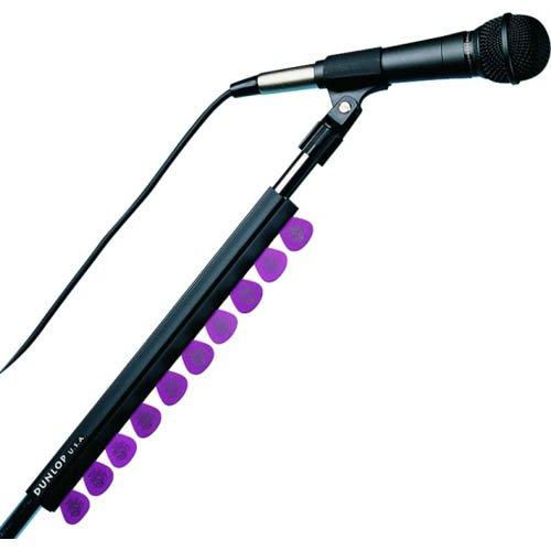 Dunlop 5012 Microphone Stand Pickholder, 12