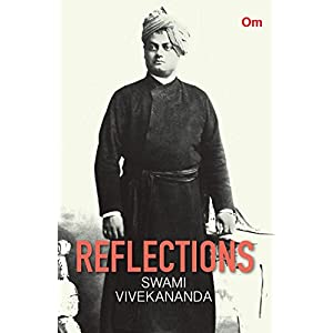 Best Swami Vivekanand Book everyone must Read