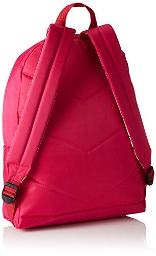 Gola Walker Liberty Sab, Borsa a Zainetto Donna, Rosso (Rot (Raspberry/Multi)), 29x39x13 cm (B x H x T)