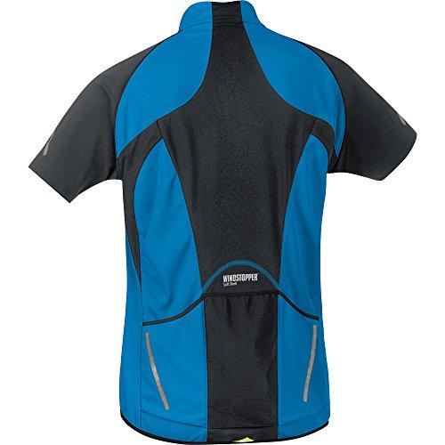 f5f7df028 Gore Bike Wear Men PHANTOM 2.0 WINDSTOPPER Soft Shell Jacket ...