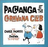Pachanga at the Caravana Club