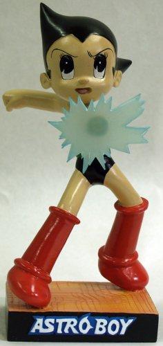 astro boy toys robot - 6