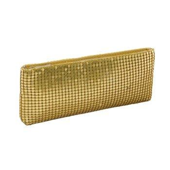 j-furmani-evening-clutch-gold-champagne