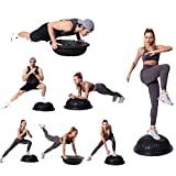 BONA Balance Ball Trainer for