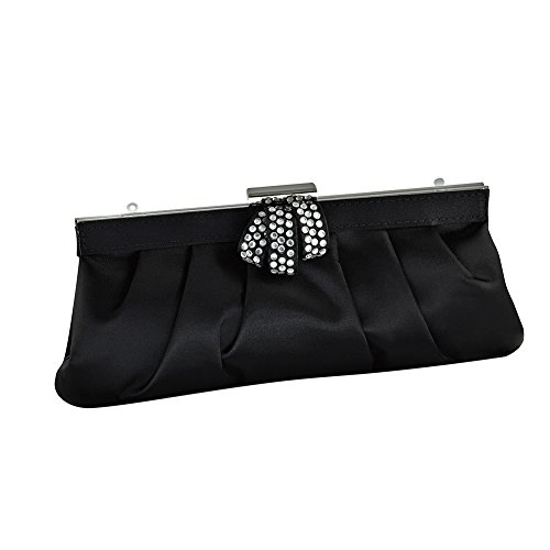 Dyeable Bags Purses - 5