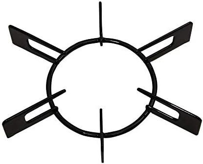リンナイ 部品 rinnai ごとく【小サイズ】(黒)【010-390-000】