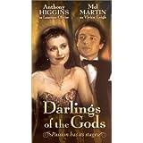 Darlings of Gods