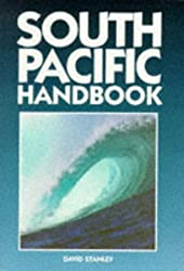 South Pacific Handbook (6th ed)