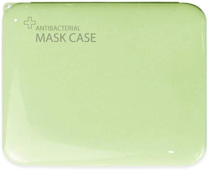 Sunneey Sac de Rangement pour Masque Portable Bo/îte de Rangement en Coton Filtr/é Portatifs Contenant /à Poussi/ère et /à lHumidit/é Bo/îte de Nettoyage Filtre