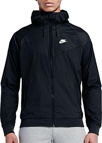 Buy white nike jacket hoodie