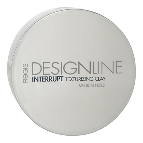 Buy designline hair products