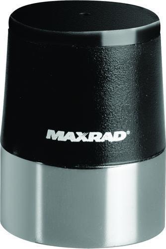 Maxrad MLPV1700 1700-2500 Mhz Antenna - Black