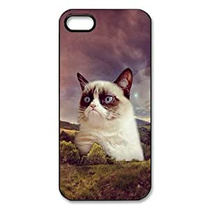 Grumpy Cat - Hard Plastic For SamSung Note 2 Phone Case Cover