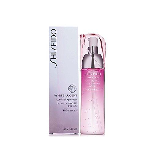 shiseido-white-lucent-brightening-luminizing-infuser-lotion-50-oz150