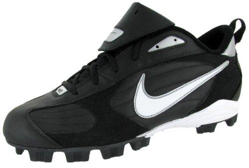 Nike Keystone Låg