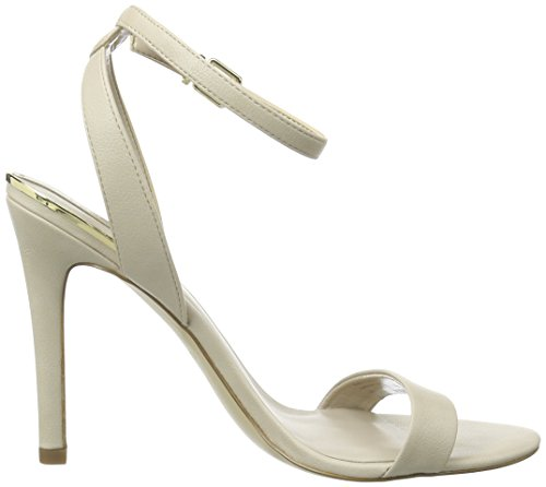 Aldo Lovarema - Sandalias Mujer Blanco - Off White (Bone / 32)