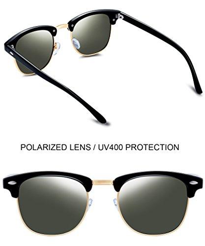G15 de Gafas sol para Joopin mujer OFZwqq