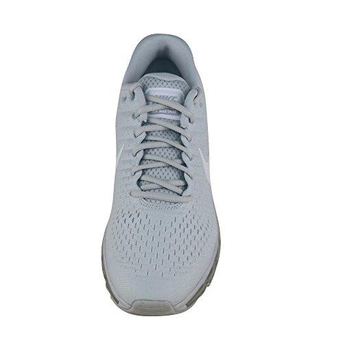 Max Grigio Air Se 2018 Scarpe 2017 Nike RZxEfwFqn