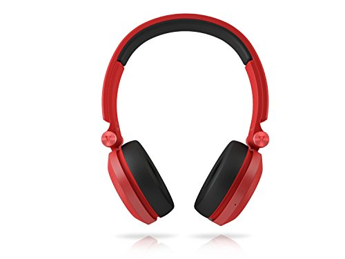 High Performance Bluetooth Headphone Certified Refurbished