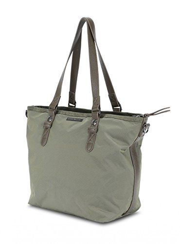 TASCHE RICH AND LIZ FARBE OLIVELY 791 George Gina Lucy 6JWsPQ