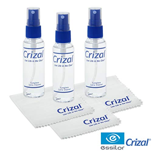 """Glasses Cleaner 
