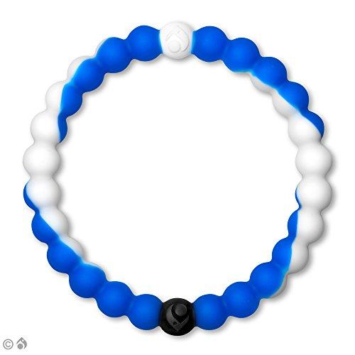 world bracelet - 9