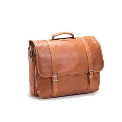 clava-executive-laptop-briefcase-tuscan-tan