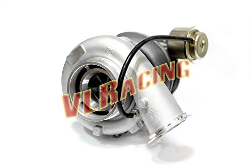 Amazon.com: CAT Caterpillar Diesel C12 Turbocharger Brand New Turbo: Automotive