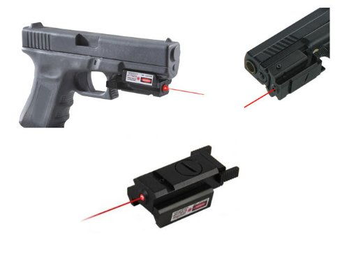 Ade-Advanced-Optics-Pistol-Low-Profile-Compact-Red-Laser-Sight-with-Built-in-Picatinny-Weaver-Mounts