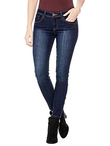 Guess Jeans Women - 8