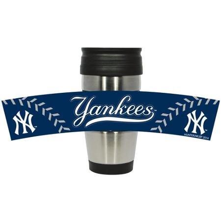 new york yankees coffee mug - 7