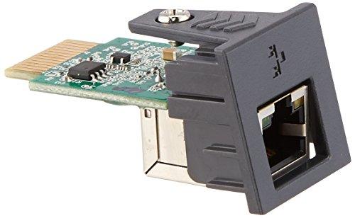 Intermec 203-183-410 Ethernet Module for Series PC43 Desktop Printer Intermec Labels Label